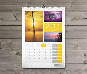 Wall calendar template google keres?s naptar