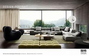 B Und B Italia : my magical attic b b italia tufty time design by patricia urquiola ~ Orissabook.com Haus und Dekorationen