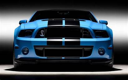 Shelby Ford Mustang Gt500 Wallpapers Cars Desktop