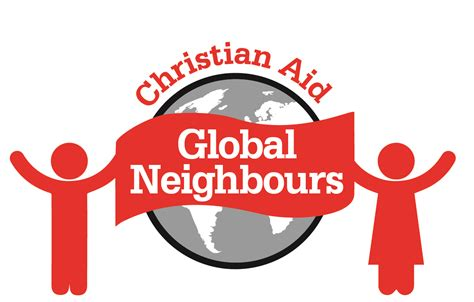 Bishop Graham welcomes new scheme from Christian Aid - The ...