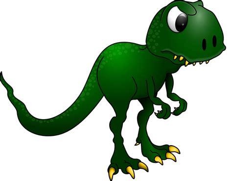 dino dinosaur  rex   vector graphic  pixabay