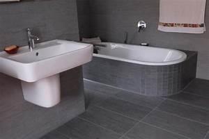 Italienische Fliesen Bad : italienische fliesen kaufen nebenkosten f r ein haus ~ Markanthonyermac.com Haus und Dekorationen