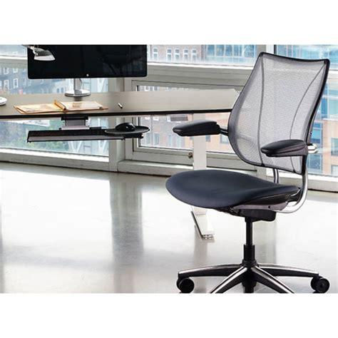 humanscale liberty task chair huntoffice ie