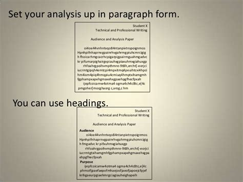 Example of an english essay college level argumentative essay topics college level argumentative essay topics get an essay online eating disorders essay