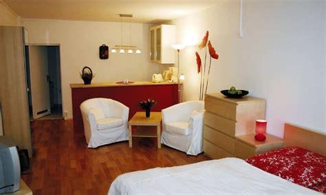 Wohnung Mieten Magdeburg Nord by Wbg1954 Wohnung Mieten In Magdeburg