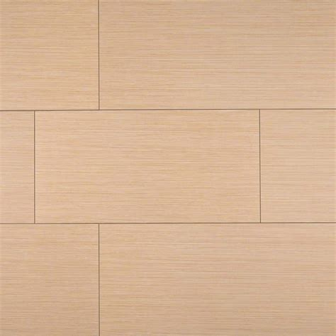 khaki focus focus series porcelain tile
