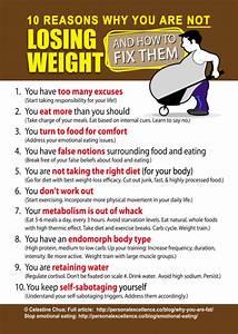 weightloss tips   Tumblr