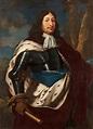 File:Justus van Egmont - Charles X Gustav of Sweden.jpg ...