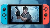 Resident Evil 4 Videos, Movies & Trailers - Wii - IGN
