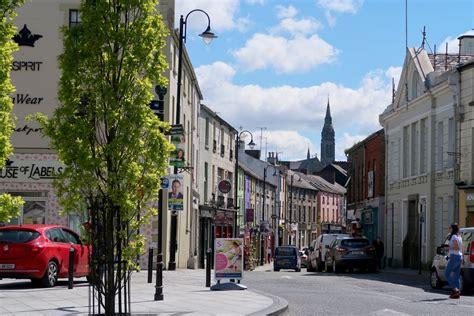 Monaghan-Town   Ireland Before You Die