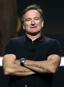 Photos: Robin Williams through the years | canada.com