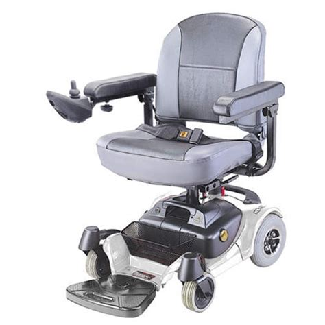 ctm hs 1500 power travel wheelchair wheel chair hs 1500 ebay