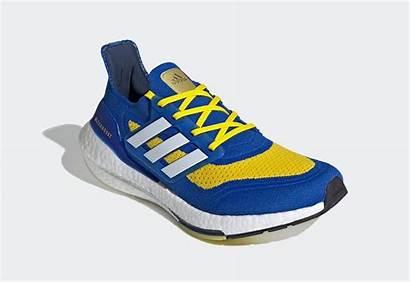 Boost Ultra Adidas Rams Release Date Sneakerfiles