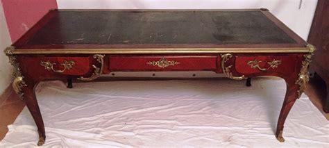 bureau napoleon bureau de ministre napoléon iii xixème siècle paul bert