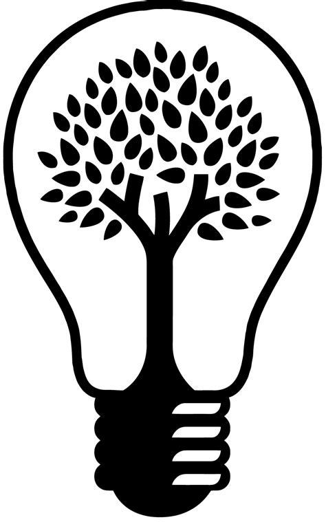 GitHub - michaeldorner/DecisionTrees: Seminar work