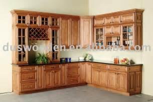 wooden kitchen furniture cherry wood kitchen furniture view kitchen furniture mdh product details from fujian dushi