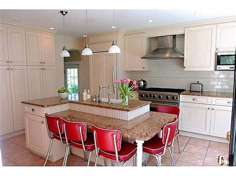 kitchen islands with seating for 2 kitchen island table split level search kitchen 9469