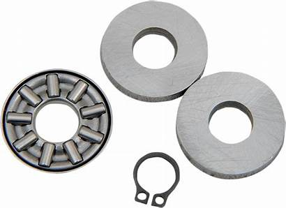 Harley Clutch Softail Touring Kit Bearing Dyna