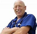 11 Questions With Dr. Pol - Vetericyn Animal Wellness