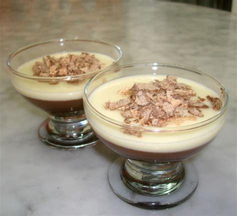 Saus spesialnya membuat resep puding tiramisu jadi semakin nikmat untuk disantap. Resep Cara Membuat Puding Lembut Coklat - Silky Pudding Chocolate | bankjim