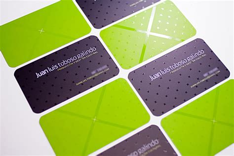 business card designs  latest business card designs