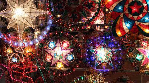 filipino christmas decorations  psoriasisgurucom