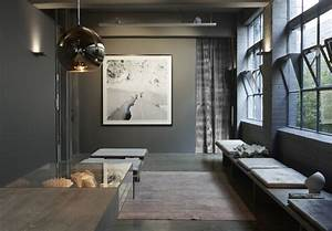 Melbourne's Most Beautiful Yoga Studios - Broadsheet