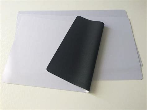 rubber play mats blank white rubber play mat for card like magic the