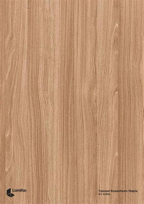 Lamitak   Catalogue   T E X T U R E   Wood   Pinterest