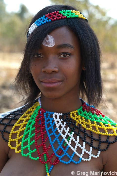 Africa Virgin Sex Porn Com Gay And Sex