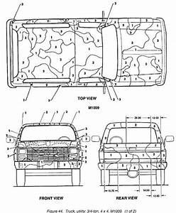 1993 Fxdl Wiring Diagram