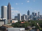Downtown Atlanta - Wikipedia