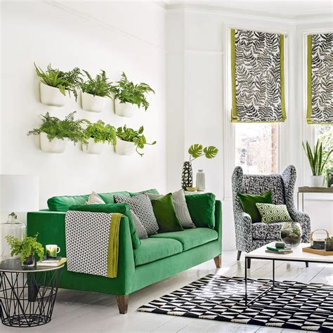 Green Living Room Ideas For Soothing, Sophisticated Spaces. Room Microphone. Blue Home Decor. Spa Decorations. Decorative Bowl And Ball Set. Narrow Dining Room Table Sets. Room Divider Curtain Ikea. Party Decoration Websites. Boy Baby Shower Decorations