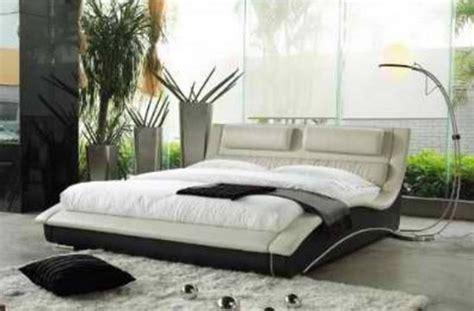 10 Drop Dead Gorgeous Bedrooms :  10 Drop Dead Gorgeous Bedrooms Design