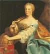 File:Maria Theresa, Queen of Hungary.jpeg - Wikimedia Commons