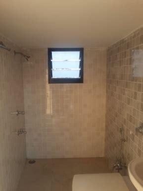bathroom ventilation windows surekha enterprises
