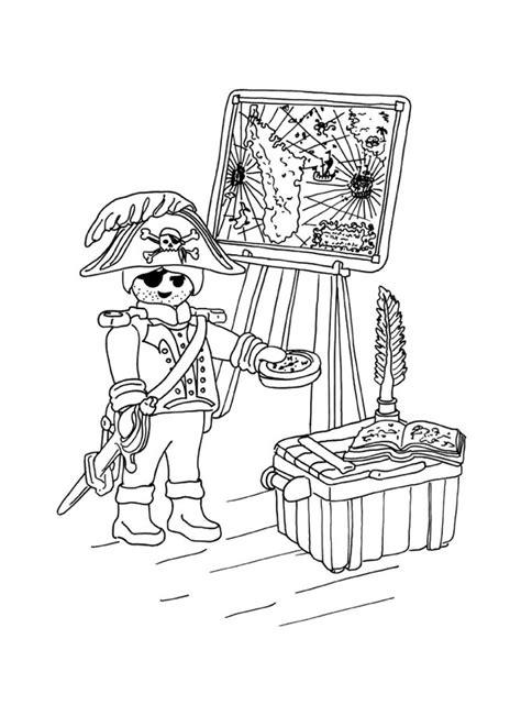 Dessin Bateau Pirate Noir Et Blanc by 209 Dessins De Coloriage Pirate 224 Imprimer Sur Laguerche