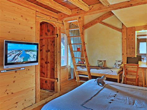 chambre chez l habitant laval chambre chez l habitant maisons 28 images source d