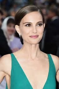 Natalie Portman Premiere