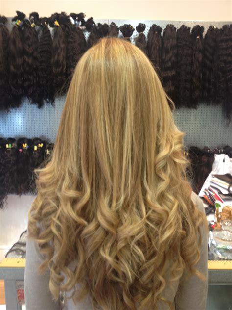 peluqueria peluqueria peinados