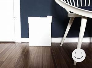 Kabel Verstecken Ikea : ikea hack kabelsalat ade oh what a room bloglovin ~ Frokenaadalensverden.com Haus und Dekorationen
