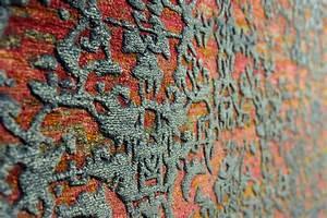 Teppich Jan Kath : braun communications jan kath teppich kollektion ~ A.2002-acura-tl-radio.info Haus und Dekorationen