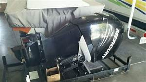 Outboard Engines  U0026 Components For Sale    Page  355 Of