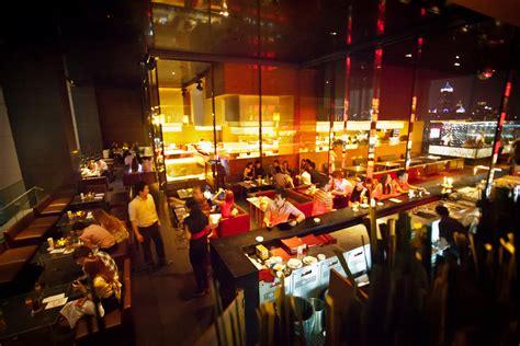 Top 10 Restaurants In Sukhumvit  Best Places To Eat In