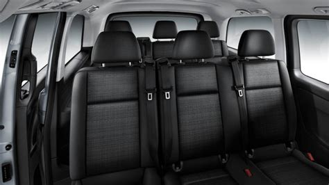 Don't forget to browse another pic in the related category or. 2018 Mercedes-Benz Metris Passenger Van Cabin Dimensions
