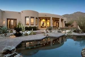 Top Trends in the Luxury Housing Market