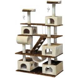 cat tree plans cat tree best images collections hd for gadget windows