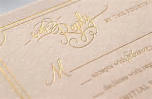 etsy wedding invitations gilded wedding invitations etsy weddings stationery soft pink gold letterpress onewed