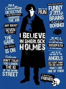 25+ Best Ideas about Sherlock Holmes Quotes on Pinterest ...