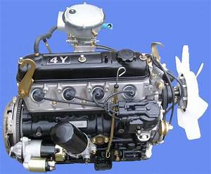 2y  3y  4y  491q Engine Parts  China Manufacturer Of 2y  3y  4y